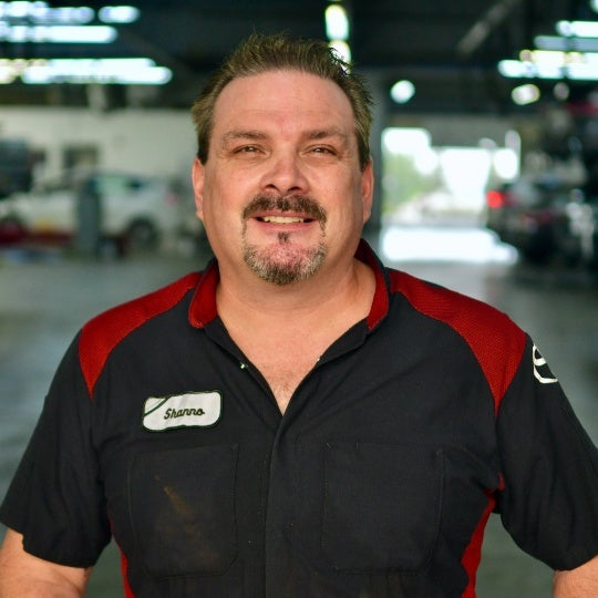 Thompson Toyota Placerville >> Meet Thompsons Toyota Staff Placerville CA | Sales | Service